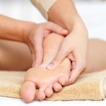Foot-Massage-dreamstime_xs_19083616-150x150