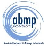ABMP_logo-150x150