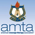 amta_logo1-150x150