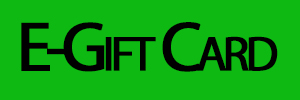 E-Gift Cards: 5 - Five Pack 60 Minute Massage E-Gift Cards & $45 Coupon